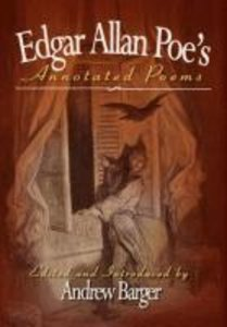 Edgar Allan Poe's Annotated Poems