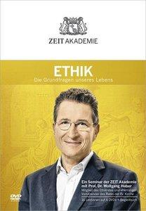 ZEIT Akademie Ethik