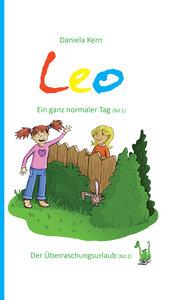 Leo - Ein ganz normaler Tag