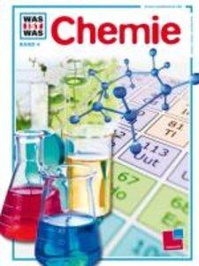 Was ist Was/Chemie