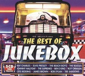 The Best Of Jukebox