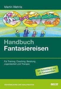 Handbuch Fantasiereisen