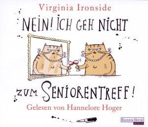 Seniorentreff (SA)