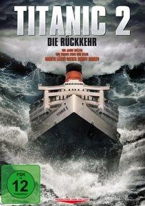 Titanic 2-Die Rückkehr