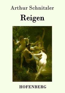 Reigen