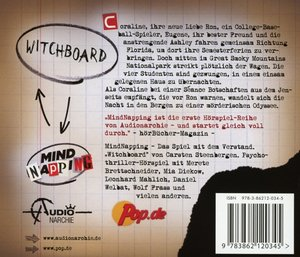 Witchboard (05)
