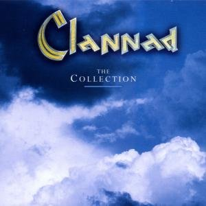 The Very Best Of Clannad