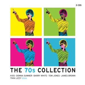 The 70s Collection