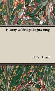 History Of Bridge Engineering