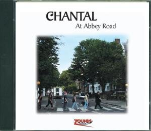 At Abbey Road,Alu ohne Bonustrack
