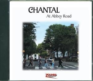 At Abbey Road,Alu ohne Bonustrack