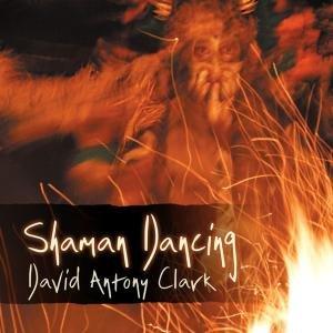 Shaman Dancing