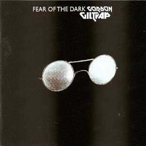 Fear Of The Dark (Remastered+Expanded)