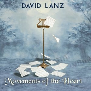 Movement Of The Heart