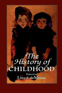 History of Childhood