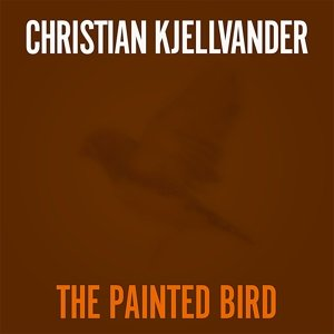 The Painted Bird/Lady Came From Baltimore