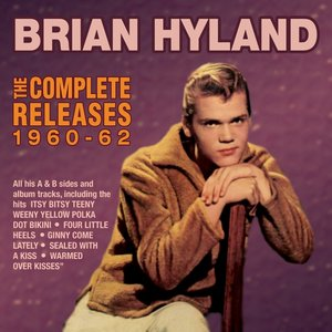 The Complete Releases 1960-62