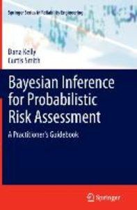 Bayesian Inference for Probabilistic Risk Assessment