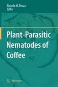 Plant-Parasitic Nematodes of Coffee