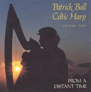 Celtic Harp Vol.2