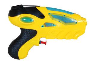Splash & Fun Wasserpistole Galaxy