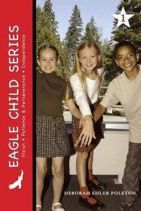 Eagle Child Series 1