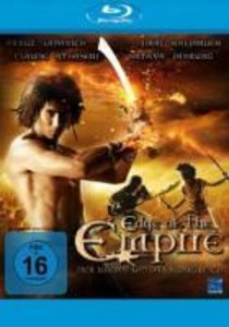 Edge Of The Empire - Der Kampf um das Königreich