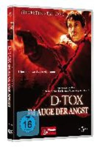 D-Tox - Im Auge der Angst