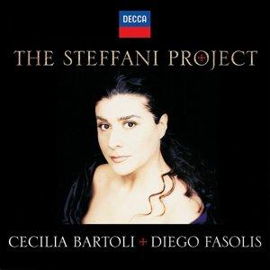 The Steffani Project (Geschenk-Edition)