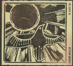 The Raven's Sun