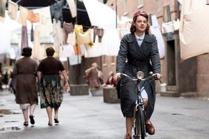 Call the Midwife - Ruf des Lebens - Staffel 2