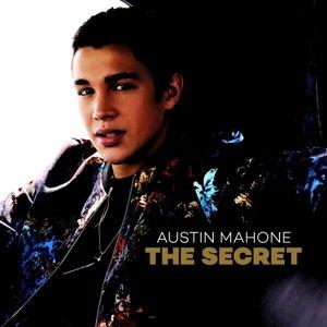 The Secret (EP)