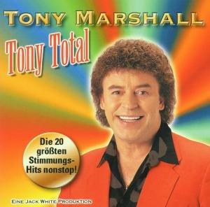 Tony Total-Die 20 Größten Stimmungs-Hits Nonstop!