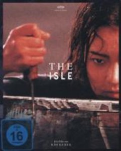 The Isle (Special-Edition)