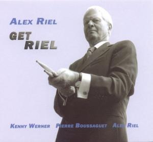 Get Riel