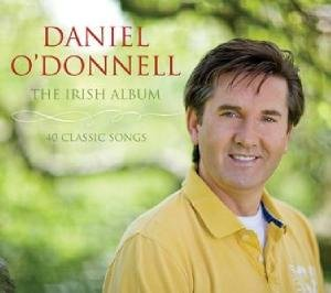 Irish Album