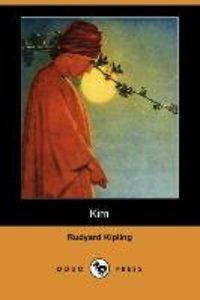 Kim (Dodo Press)