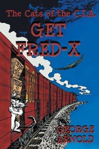 Get Fred-X