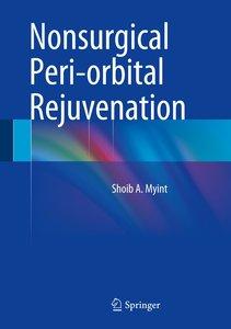 Nonsurgical Peri-orbital Rejuvenation