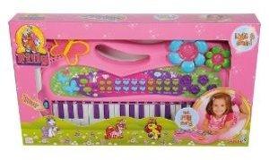 Simba 105959335 - Filly: Keyboard