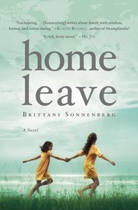 Home Leave
