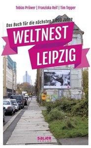 Weltnest Leipzig
