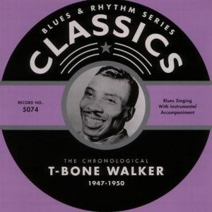 Classics 1947-1950