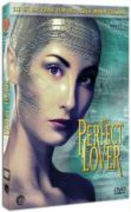 Perfect Lover