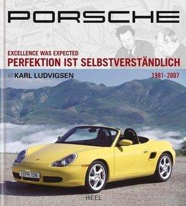 Porsche 03