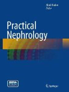 Practical Nephrology