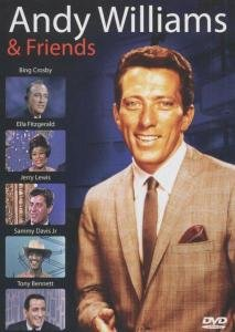 Andy Williams & Friends