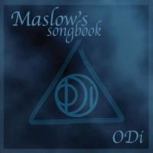 Malsows Songbook