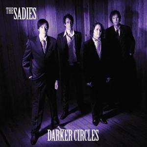 Darker Circles