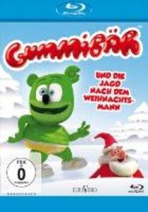 Gummibär (Blu-ray)